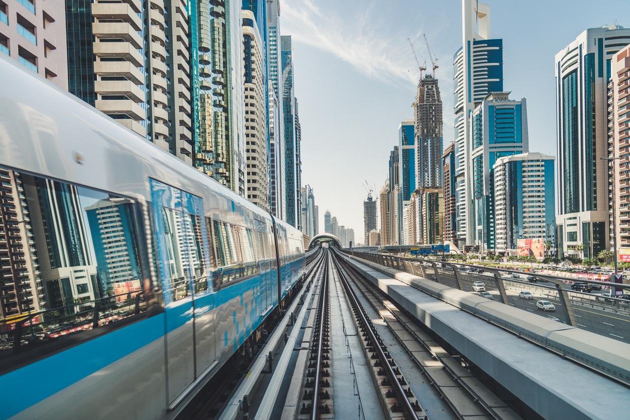 Dubai Expo Article Thumbnail